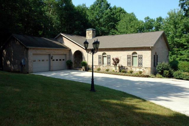 Real Estate for Sale, ListingId: 28039292, Fairfield Glade,TN38558