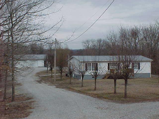 Real Estate for Sale, ListingId: 28039274, Spencer,TN38585