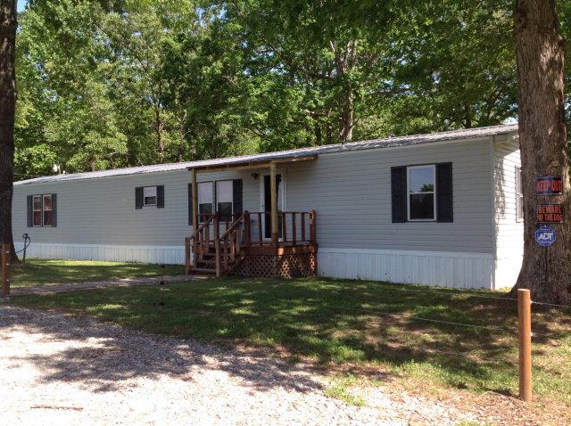 Real Estate for Sale, ListingId: 28039277, Walling,TN38587