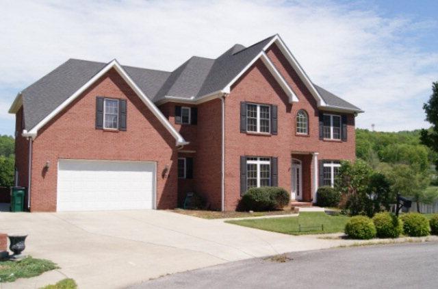 Real Estate for Sale, ListingId: 28039286, Cookeville,TN38506