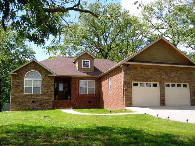 Real Estate for Sale, ListingId: 28039276, Sparta,TN38583
