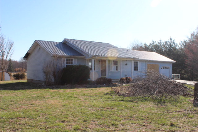 Real Estate for Sale, ListingId:28039280, location: 1277 Airport Rd. Livingston 38570