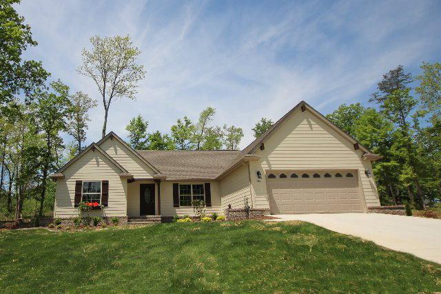 Real Estate for Sale, ListingId: 28059307, Cookeville,TN38506
