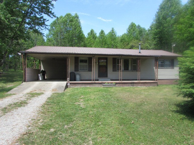 Real Estate for Sale, ListingId: 28059309, Allardt, TN  38504