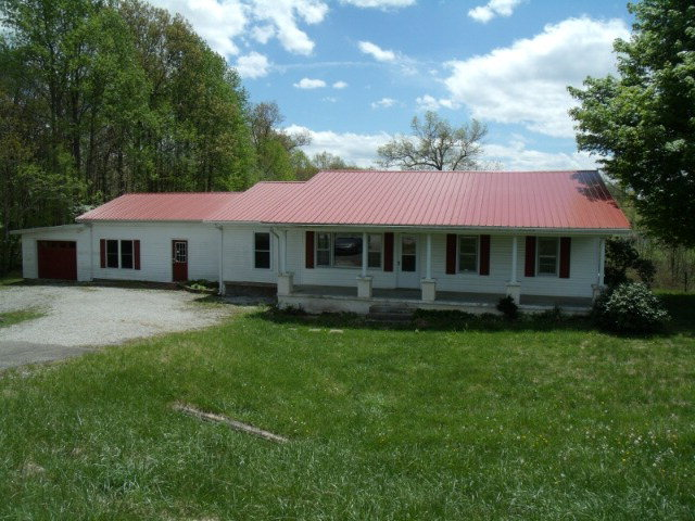 Real Estate for Sale, ListingId: 28059310, Jamestown,TN38556