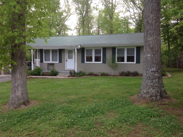Real Estate for Sale, ListingId: 28059312, Crossville,TN38572