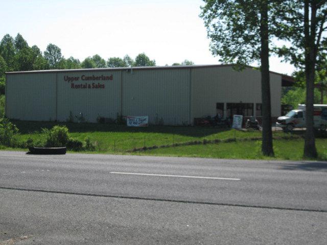 Real Estate for Sale, ListingId: 28077314, Cookeville,TN38506