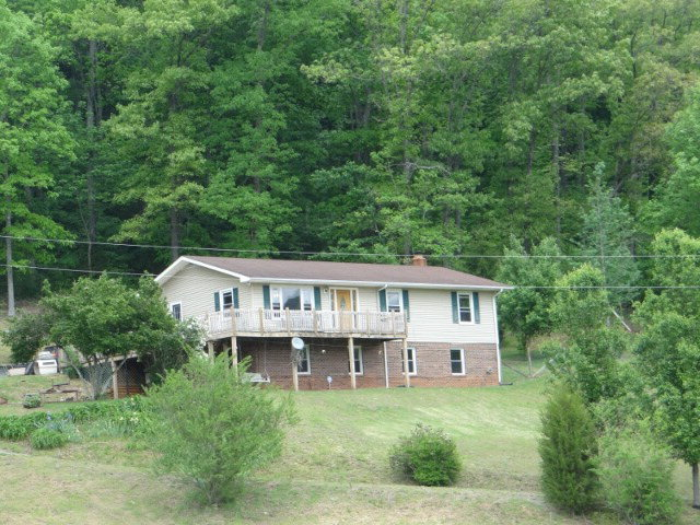 Real Estate for Sale, ListingId: 28077315, Cookeville, TN  38506