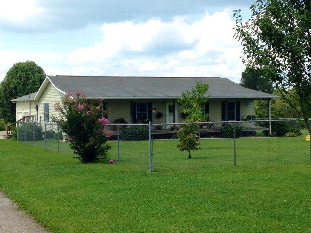 Real Estate for Sale, ListingId: 28077309, Grimsley,TN38565