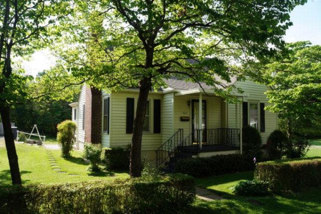 Real Estate for Sale, ListingId: 28109276, Cookeville,TN38501