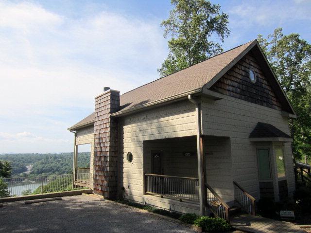 Real Estate for Sale, ListingId: 28109277, Byrdstown,TN38549