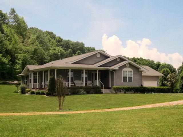 Real Estate for Sale, ListingId: 28109278, Byrdstown,TN38549