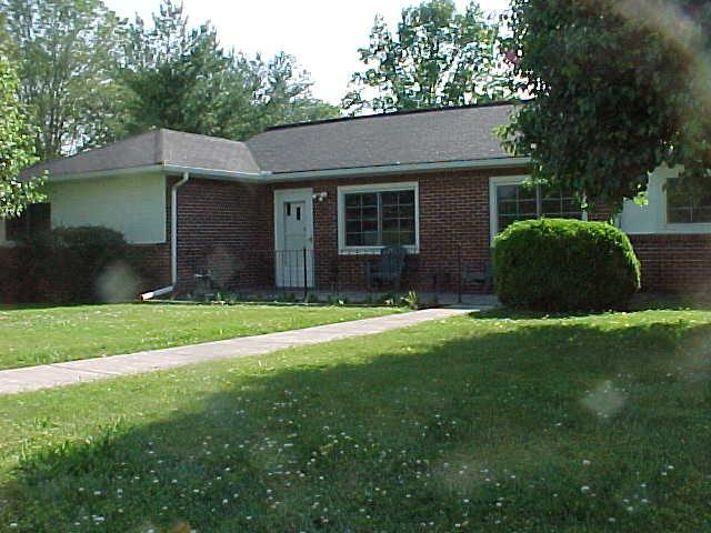 Real Estate for Sale, ListingId: 28109287, Sparta,TN38583