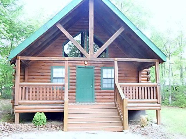 Real Estate for Sale, ListingId: 28109289, Jamestown,TN38556