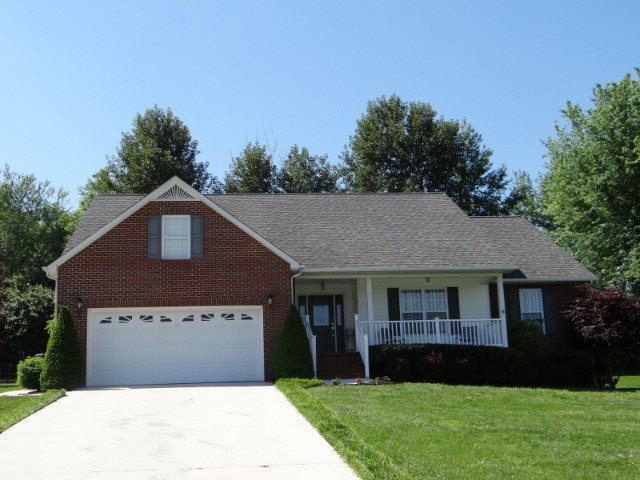 Real Estate for Sale, ListingId: 28130457, Cookeville,TN38506