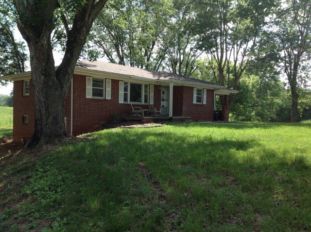 Real Estate for Sale, ListingId: 28130471, Sparta,TN38583