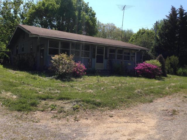 Real Estate for Sale, ListingId: 28130458, Clarkrange,TN38553