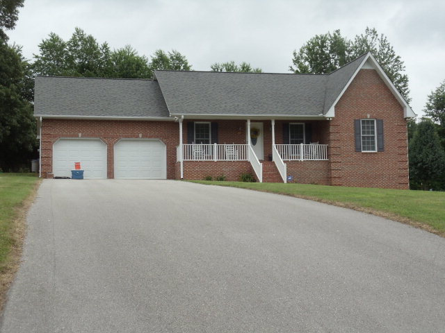 Real Estate for Sale, ListingId: 28130451, Cookeville, TN  38501