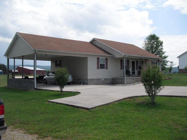 Real Estate for Sale, ListingId: 28144764, Sparta,TN38583