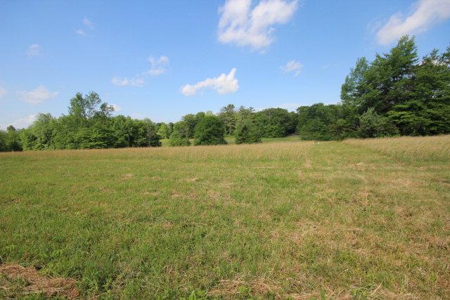 Real Estate for Sale, ListingId: 28169218, Cookeville,TN38501