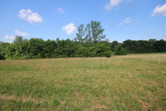 Real Estate for Sale, ListingId: 28169220, Cookeville,TN38501