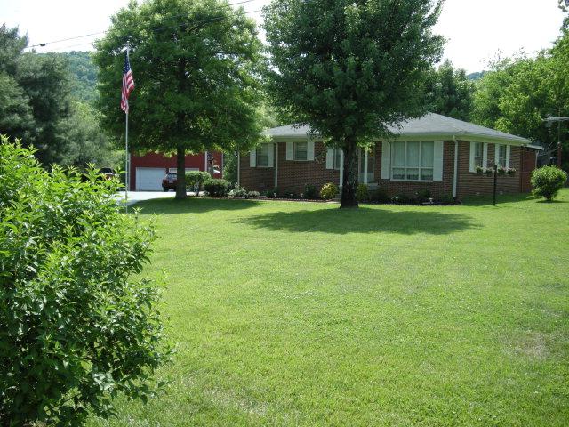 Real Estate for Sale, ListingId: 28169229, Carthage,TN37030