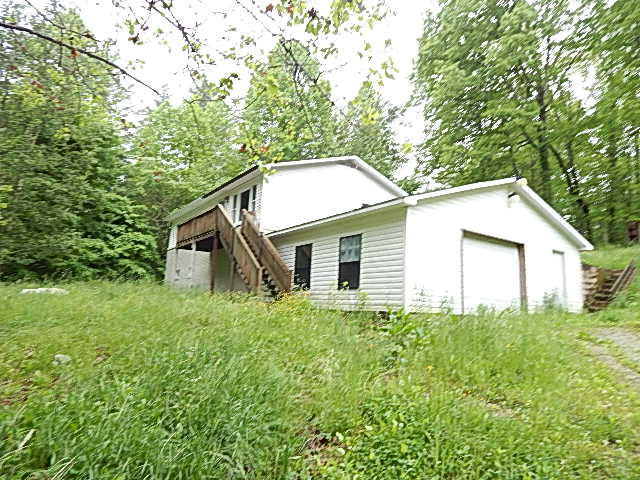 Real Estate for Sale, ListingId: 28169221, Allardt, TN  38504