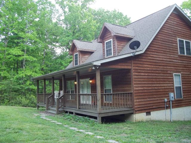 Real Estate for Sale, ListingId: 28180067, Monterey,TN38574