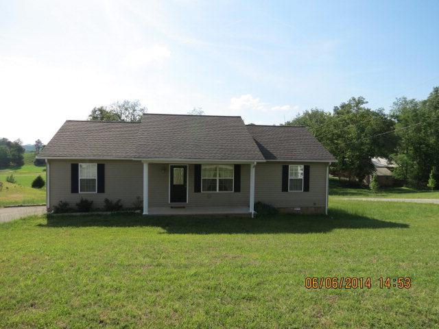 Real Estate for Sale, ListingId: 28202358, Sparta,TN38583