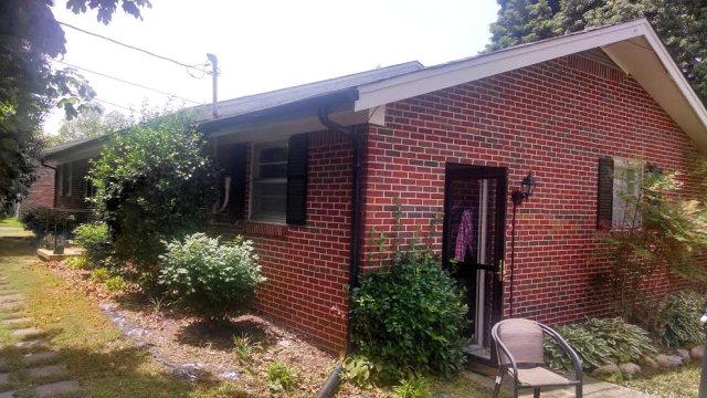 Real Estate for Sale, ListingId: 28219590, Smithville,TN37166