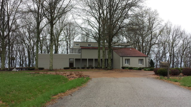 Real Estate for Sale, ListingId: 28219633, Livingston, TN  38570
