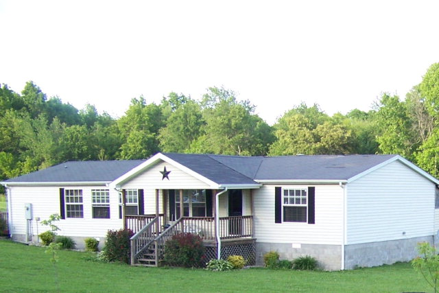 Real Estate for Sale, ListingId: 28241524, Monroe,TN38573