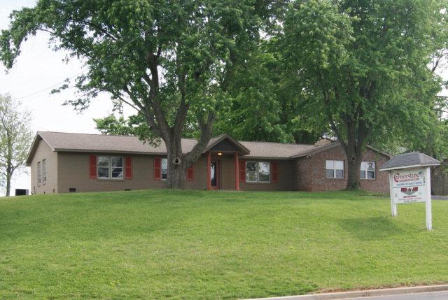 Real Estate for Sale, ListingId: 28241516, Cookeville,TN38501