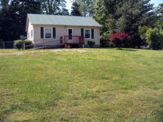 Real Estate for Sale, ListingId: 28241522, Gainesboro,TN38562