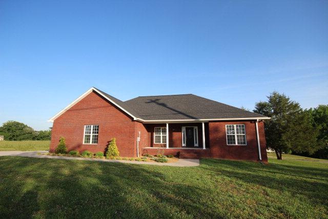 Real Estate for Sale, ListingId: 28265565, Sparta,TN38583