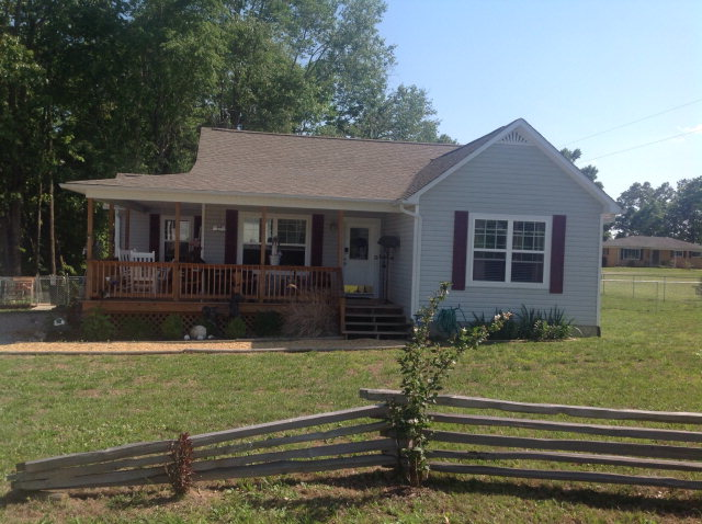Real Estate for Sale, ListingId: 28285472, Sparta, TN  38583