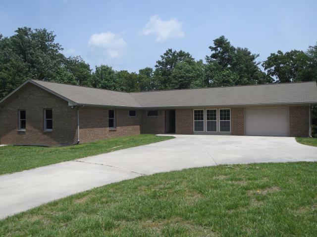 Real Estate for Sale, ListingId: 35736788, Wartburg,TN37887