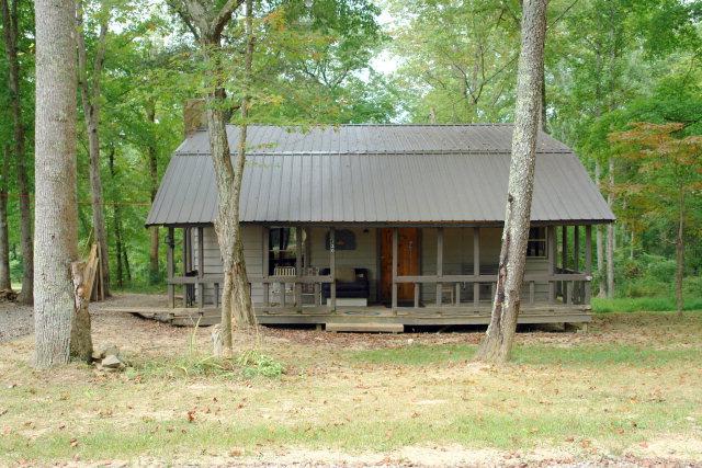 Real Estate for Sale, ListingId: 28285501, Crossville,TN38572