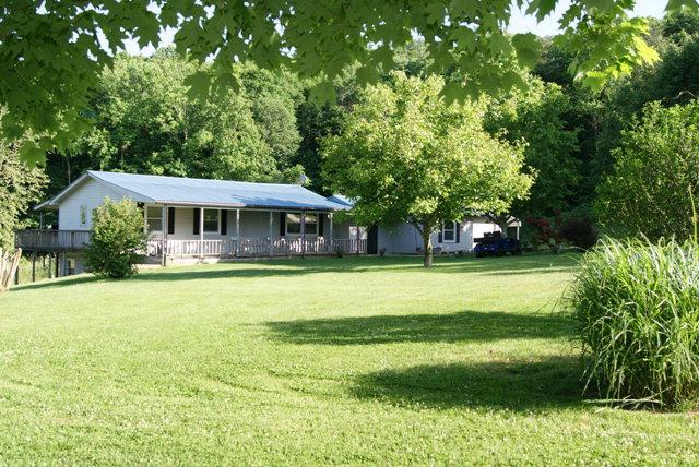 Real Estate for Sale, ListingId: 28285507, Monterey,TN38574