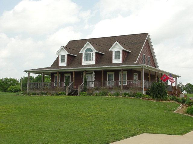 Real Estate for Sale, ListingId: 28285456, Baxter,TN38544