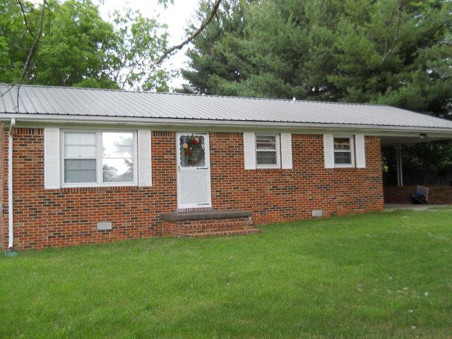 Real Estate for Sale, ListingId: 28305823, Sparta,TN38583