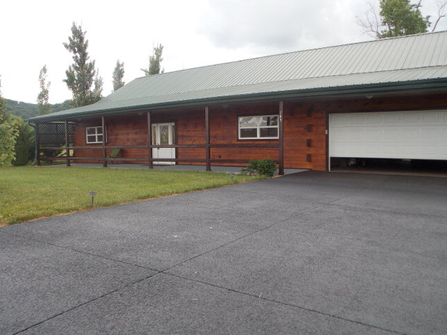 Real Estate for Sale, ListingId: 28305820, Rickman,TN38580