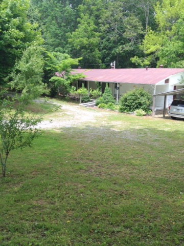 Featured Property in ALPINE, TN, 38543