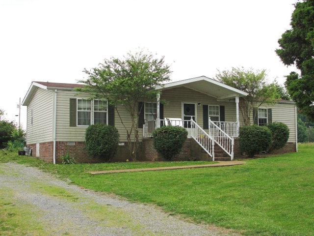 Real Estate for Sale, ListingId: 28305821, Rickman,TN38580
