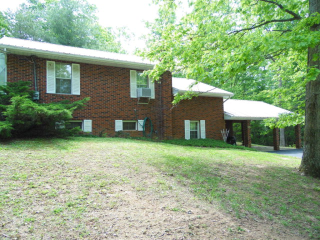 Single Family Home for Sale, ListingId:28305817, location: 3070 Mount Helen Rd Allardt 38504