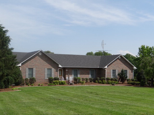 Real Estate for Sale, ListingId: 28305818, Baxter,TN38544