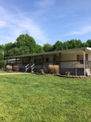Real Estate for Sale, ListingId: 28336304, Sparta,TN38583