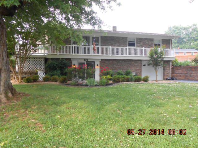 Real Estate for Sale, ListingId: 28336303, Sparta,TN38583