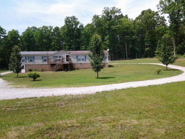 Real Estate for Sale, ListingId: 28353162, Spencer,TN38585