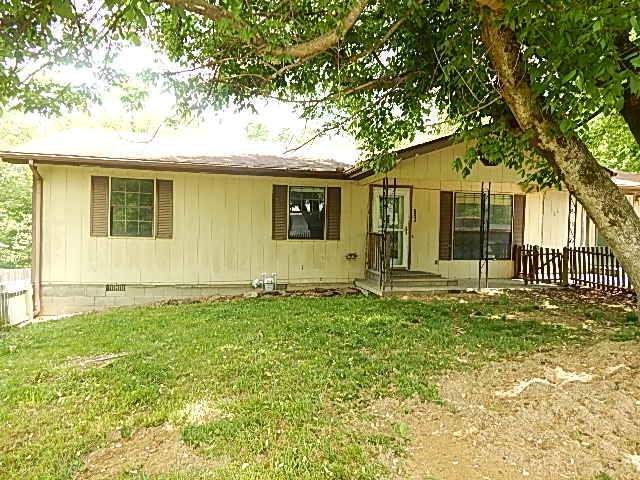 Real Estate for Sale, ListingId: 28374617, Helenwood,TN37755